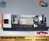 Ck6140 анодированная польза подгонянная профессионалом, миниый Lathe металла для сбывания