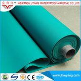 공장 공급 고품질 폴리 염화 비닐 방수 막 /PVC 방수 막