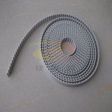 3m Laser Machine Timing Belt