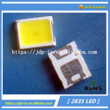 qualité de 2835 3014 4014 5050 5630 SMD LED