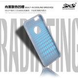 Высокое Fashion Quality 2 в 1 сотовом телефоне Case