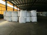 Chloride van het Kalium van de Meststof van het nieuwe Product het Chemische (0-0-60)