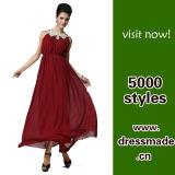 Über 5000 Art-neuen Frauen/Dame-Frauen-Kleidung