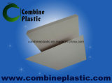 Pubblicità eccellente della scheda della gomma piuma del PVC, materiali di costruzione della decorazione