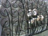 3W LED de luz bajo el agua piscina con la aprobación del CE (JP94631-AS)