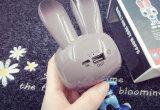 جديدة [زووتوبيا] [جودي] [هوبّس] أرنب جذّابة [بورتبل] [بورتبل] قوة بنك