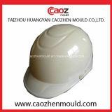 Harter Plastikhut/Sicherheitsverschluß/Sturzhelm-Form