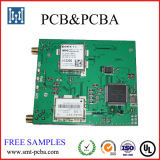 GPS / GSM Navigation PCBA