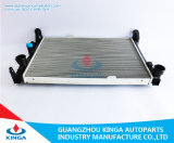 Подгонянный радиатор Car для Benz Glk/11 Mt Radiator Repalcement Direct Fit