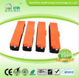 Toner superior del cartucho de toner del color de la calidad CF410X CF411X CF412X CF413X para la impresora del HP