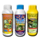 Schädlingsbekämpfungsmittel-Hersteller-Schädlingsbekämpfung AlphaCypermethrin Insektenvertilgungsmittel des König-Quenson
