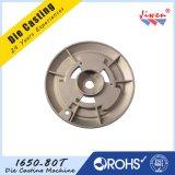 La lega di alluminio su ordinazione del ODM di alta precisione la pressofusione