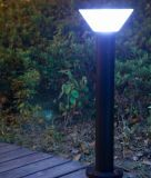 4.5W LED Solarrasen-Beleuchtung-Licht