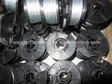 Fabrik-Preis U-Reihe Rebar, der Draht-Spulen bindet