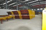 Bergbau-Prallmühle für Verkauf mit Qualität