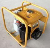2inch 가솔린 수도 펌프 Robin 유형