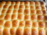 16 صينيّة غال دوّارة فرن /Rack فرن ([س] [12/16/32/64/72تري]) تحميص آلة [فوود مشنري] طعام مخبز مطبخ تجهيز