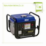 générateur 950 de 650W 2HP
