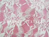 Ткань шнурка тканья хлопко-бумажная ткани африканская