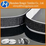 Rullo autoadesivo del Velcro della colla appiccicosa eccellente