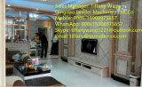 De Keukenkast van de Machine van de Uitdrijving van de Raad van pvc