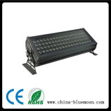 3W * 72 LED Wall Washer Etapa PAR Luz (YE057B)