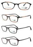 Frame Ultem Optische Eyewear van de Glazen 2015 van het Oog van de manier het Nieuwe Model (UT050)
