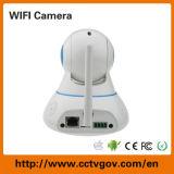 CCTVのカメラの製造者からの無線P2p PTZ IPのカメラ