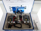AC 12V 35W H7 HID Conversion Kit met Regular Ballast