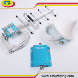 Fatto in Cina Highquality 62dB 850MHz Mobile Signal Booster