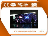 Écran d'Afficheur LED de la publicité extérieure du constructeur P10 de la Chine à vendre