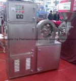 Wfj Series Super Fine Pulverizing Machine per Herbal Materials