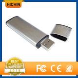 Conductor de encargo del USB del bulto 4GB de la insignia