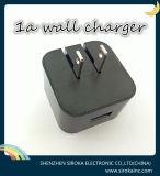 까만 고품질은 저희 플러그 5V 2.1A 충전기 USB 벽 이중으로 한다