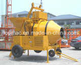 China Cheap motor diesel betoneira