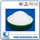 Cendre de soude cristallisée de matière première de poudre/carbonate de sodium détergents
