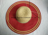 Шлем сторновки бумажной оплетки