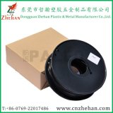 빨리 납품 3D 인쇄 기계 필라멘트 ABS/PLA/HIPS/Carbon Fiber/PA 필라멘트