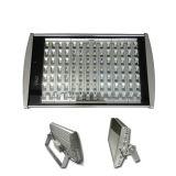 Flut-Licht des hohen Lumen-40-400W im Freien LED