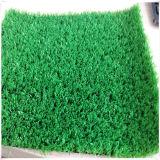 La hierba artificial más barata - ocio y el ajardinar