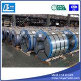Zwischenlage-Panel verwendete Gi galvanisierten Stahlring