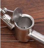 Prensa de ajo del acero inoxidable 430 /Mincer