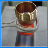 يتيح درجة حرارة يضبط [ولدينغ مشن] مصغّرة ([جلكغ-6])