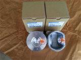 Motore Spare Parte Piston per KOMATSU (6208-31-2110)