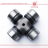 U730 Highquality Universal Joint per Heavy Truck