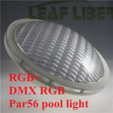 70W White Color 50W LED COB PAR56 Spot Light- Daylight White