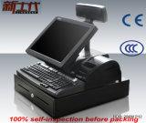 кассовый аппарат 280mt12 с системой Windows для розницы или трактира