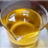 Testosterona esteroide sana y eficaz Phenylpropionate CAS 1255-49-8 del polvo