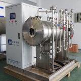 10g/H dem Generator zu des Ozon-50kg/H