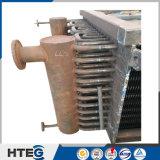Da peça padrão da caldeira de ASME encabeçamento múltiplo CFB para a alta pressão